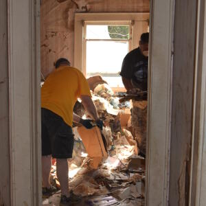 2015 Day of Caring 15
