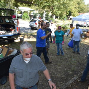 2015 Day of Caring 16