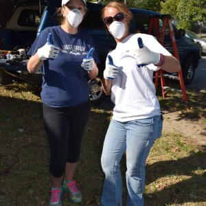 2015 Day of Caring 17