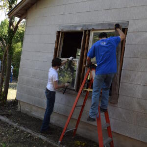 2015 Day of Caring 18