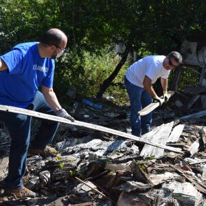 2015 Day of Caring 19