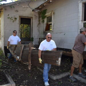 2015 Day of Caring 20