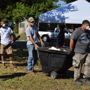 2015 Day of Caring 22