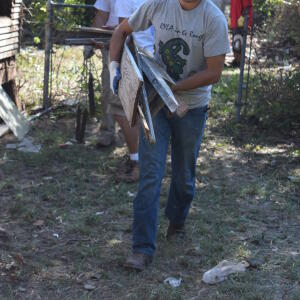2015 Day of Caring 23