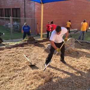 2015 Day of Caring 31