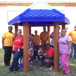 2015 Day of Caring 32