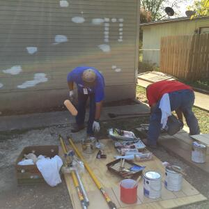 2015 Day of Caring 33