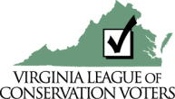 Virginia League of Conservation Voters