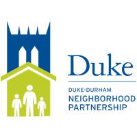 Duke Durham
