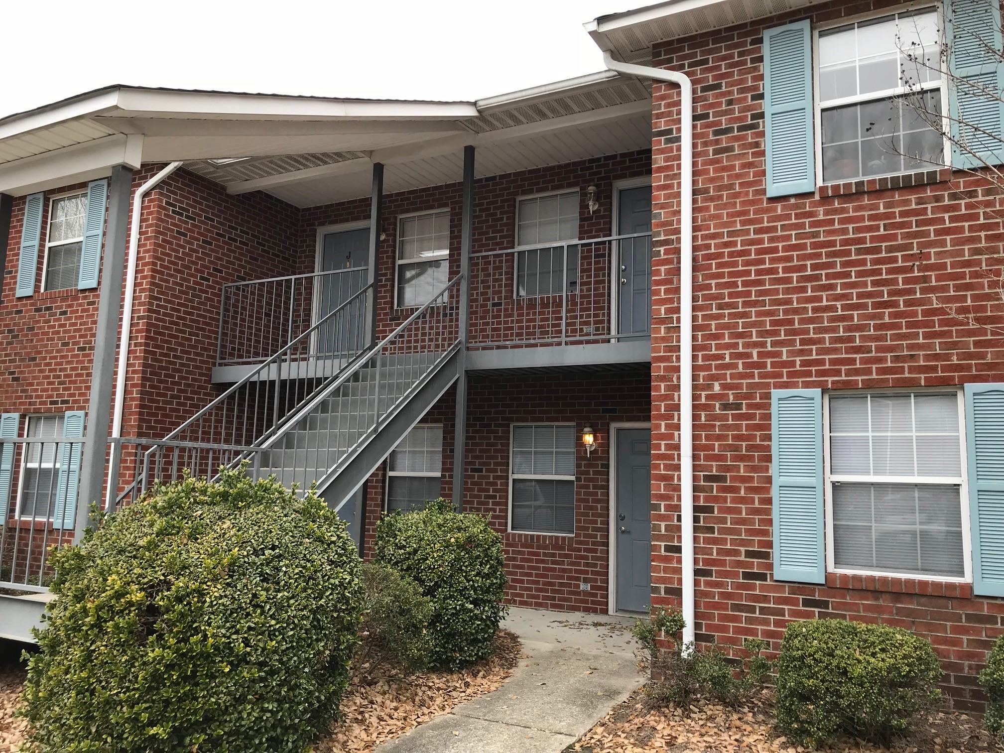 paladin apartments  real estate associates