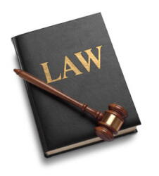 Lawyers Mutual Malpractice Insurance