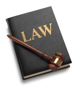 Lawyers Mutual Legal Malpractice Insurance