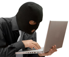 Law Firm Cyber Insurance