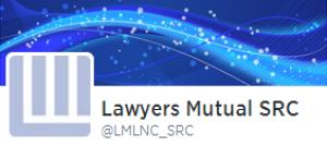 LMLNC_SRC