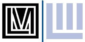 A Look Back: Lawyers Mutual Logos 1979 and 2013