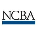 North Carolina Bar Association Logo