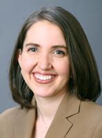 Beth Brooks Scherer
