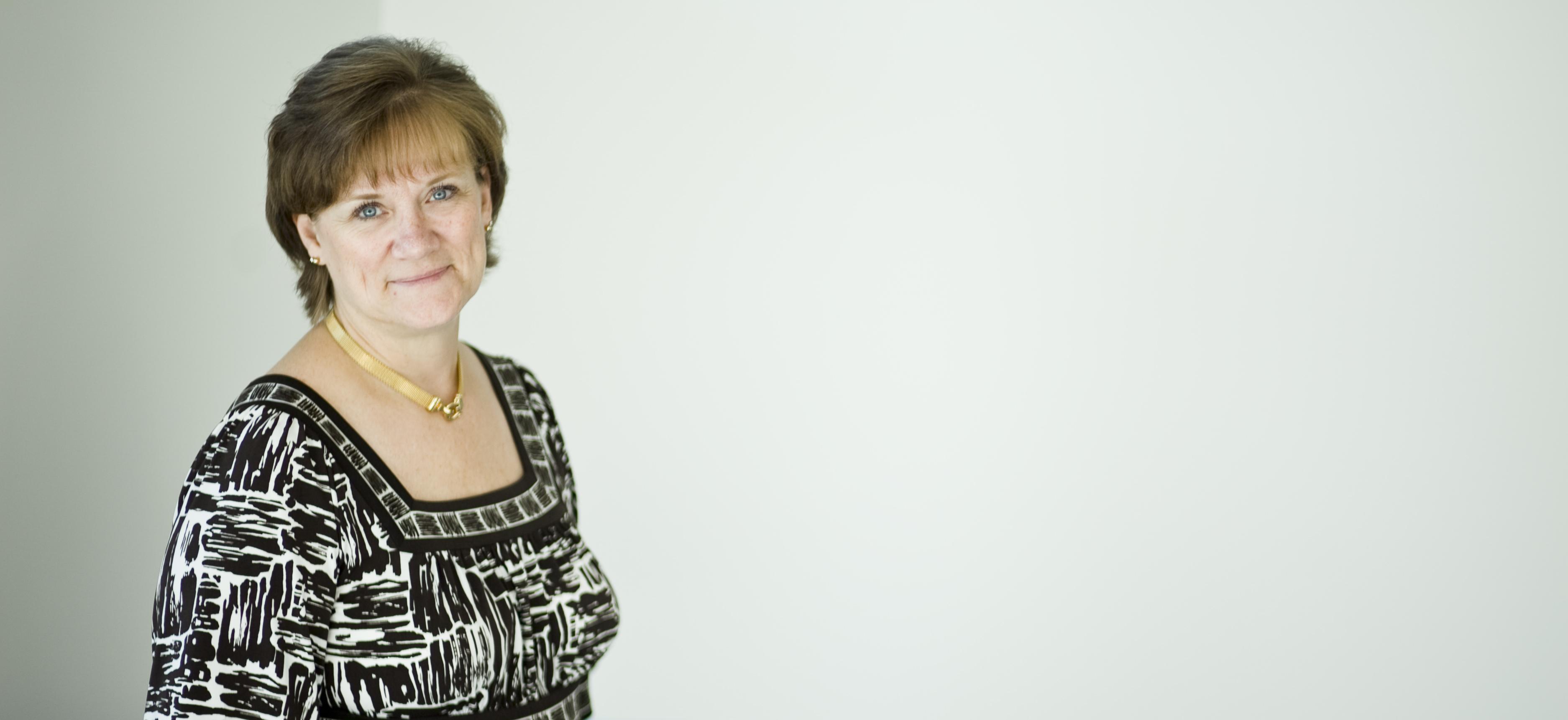 Darlene Harden