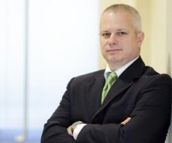 Dan Zureich  |  President & CEO
