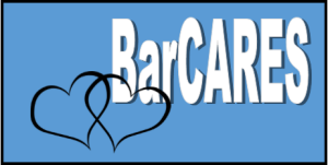 BarCares