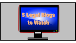 blogs to watch