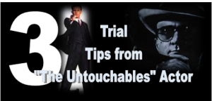 trial tips