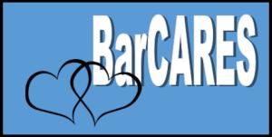 bar cares