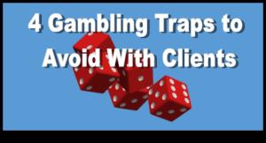 gambling traps to avoid