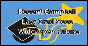 law grad