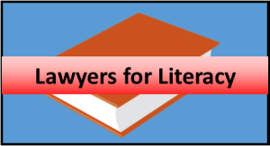 lawyers for literacy