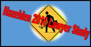 lawyer study