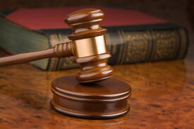 """How to protect yourself from a """"settle and sue"""" claim"""