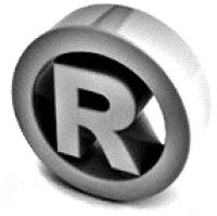 Regisered trademark