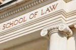 law school tips