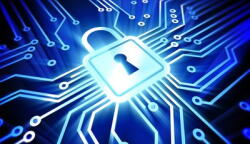cyber threats open new law doors