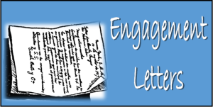 Rules Of Engagement Letters Lawyers Mutual Insurance Company