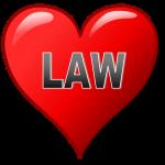heart law