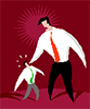 Is Bullying Bringing Your Firm Down?