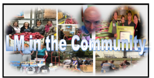 LM in the community
