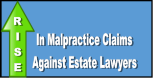 estate lawyers