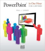 powerpoint for lawyers