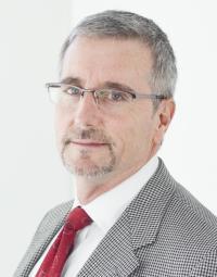 Mark Scruggs