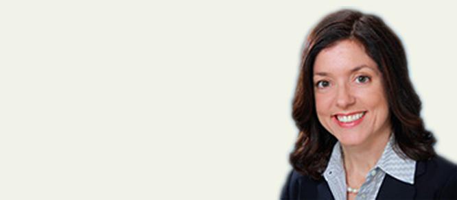 Ellen Wortman