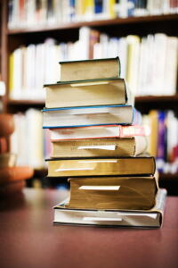 10 Titles to add to your reading list