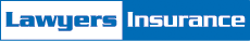 Lawyers Insuance Logo