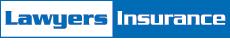 Lawyers Insuance Logo
