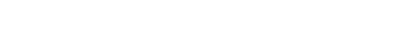 Lawyers Mutual NC Logo
