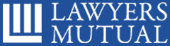 Lawyers Mutual Insurance Company