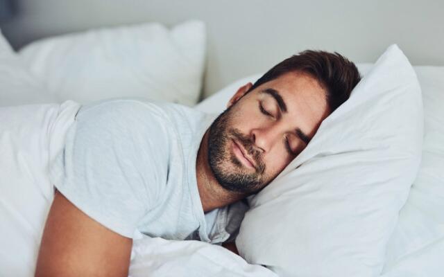 Slide Sleep Ctr