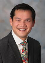 Huynh MD, Terry